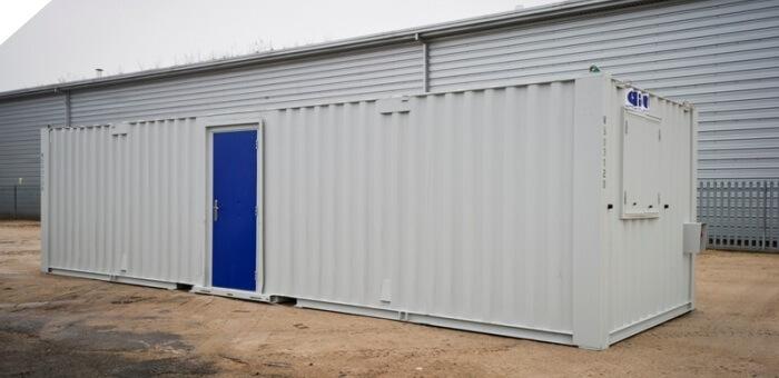 porta cabin designs